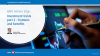 BMO Adviser Edge: Investment trusts part 2 - features and benefits
