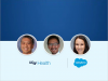 How to Secure and Manage Your Data with the Salesforce Platform