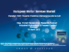European Motor Services- Paradigm Shift Towards Predictive Maintenance
