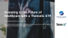 Investing the Future of Healthcare with a Thematic ETF