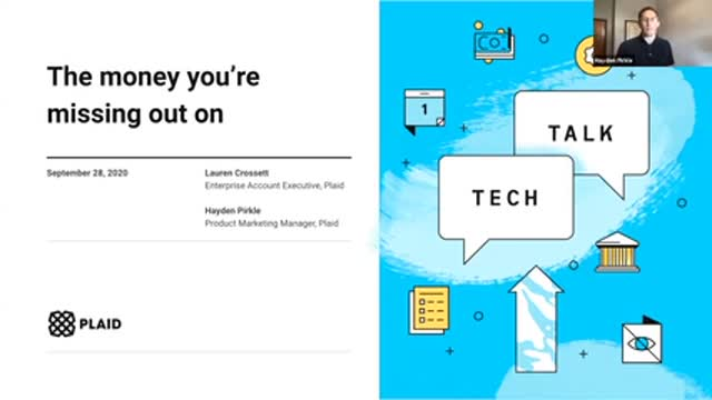 Tech Talk: The money you're missing out on