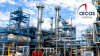 How to Restart Industrial Operations with Device-to-Cloud Intelligence and Agili