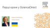 Перші кроки у ScienceDirect