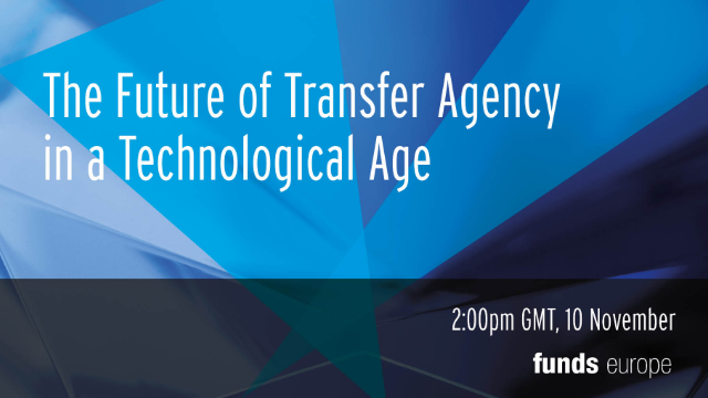 The Future of Transfer Agency in a Technological Age