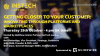 Getting Closer to Your Customer: Innovating through Platforms and Marketplaces
