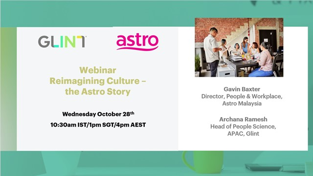 [APAC] Reimagining Culture - the Astro Malaysia story