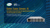 Deliver Faster AI with NGC & Uncompromised Power to the Edge with NEBS Servers