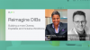 Reimagine DIBs: Building a more diverse, equitable and inclusive workforce
