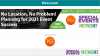 No Location, No Problem! - Planning for 2021 Event Success