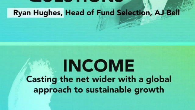 HOT TOPIC Income: A global approach to sustainable growth