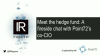 Webinar – Meet the hedge fund: A fireside chat with Point72's co-CIO