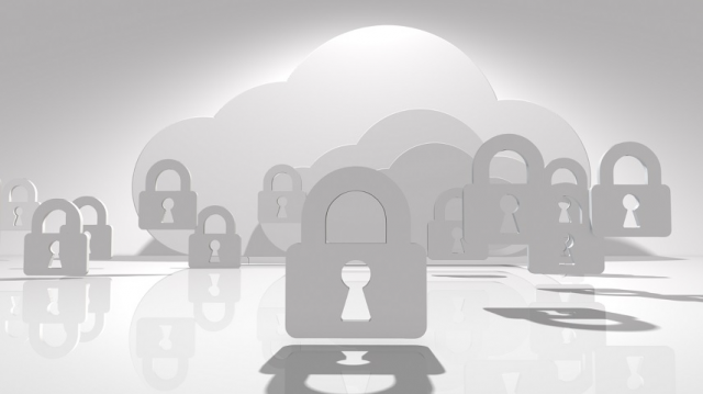 Zero Trust Execution as Part of Your Cloud Workload Protection Strategy