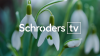 What is the outlook for 2021? Watch Schroders TV on 15 December