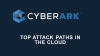 Top Attack Paths in the Cloud