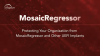 Protecting Your Organization From MosaicRegressor and Other UEFI Implants