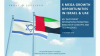 6 Mega Growth Opportunities in Israel and UAE by Frost & Sullivan