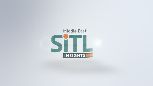 The Transport and Logistics Industry in the Middle East amid Covid19 Pandemic