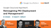 Google Cloud and AppViewX: Reimagining PKI Deployment and Management