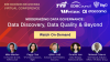 Modernizing Data Governance: Data Discovery, Data Quality & Beyond