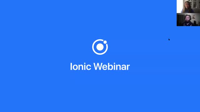 Adding Rich Content to Your Ionic App With ButterCMS
