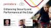 AWS + PerimeterX: Enhancing Security and Performance at the Edge