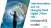 Crisis Innovation and the Changing Chief Digital Officer role - theboardiQ model