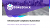 Infrastructure Compliance Automation, Security & Management in your Cloud