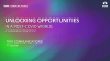 Unlocking Opportunities in a post-COVID world - A submarine perspective