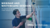 A Modern Approach to PC Provisioning and Unified Endpoint Management
