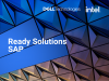 Expert Talk Ready Solutions SAP