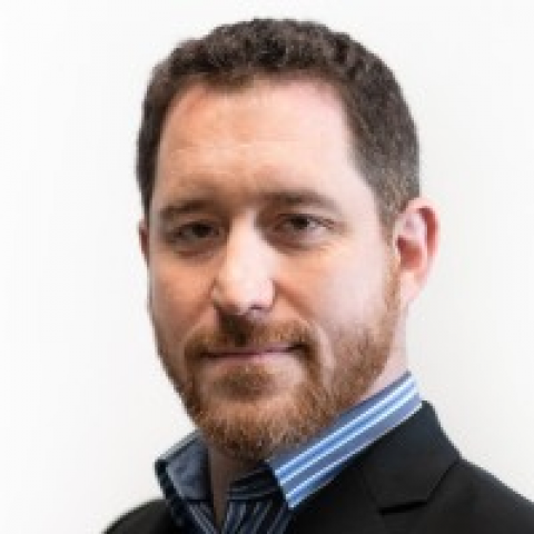 Reef Technology CTO on Evolving Product Strategy in a Time of Crisis