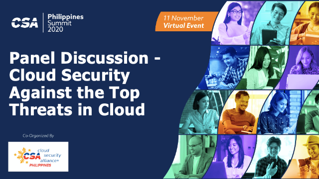 Cloud Security Against the Top Threats in Cloud