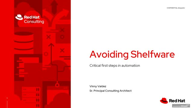 Avoiding Shelfware: Your Critical First Steps in Enterprise Automation