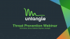 Exploring the Advanced Functionality of Untangle's Threat Prevention App