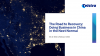 The Road to Recovery: Doing Business in China in the Next Normal