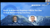 Koch Industries Deploys Alkira for the Cloud Networking Journey