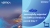 How ELISA successfully migrated its DWH to Vertica in record time