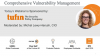 The Future of Vulnerability Management is Contextual, Integrated, and Automated