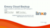 A Simple Guide to Managing SAP Backups on AWS