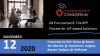 DX Procurement: The RFP Process for IoT-based Solutions
