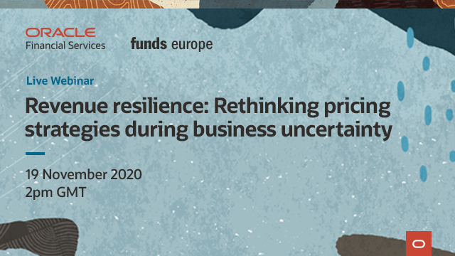 Revenue resilience: Rethinking pricing strategies during business uncertainty