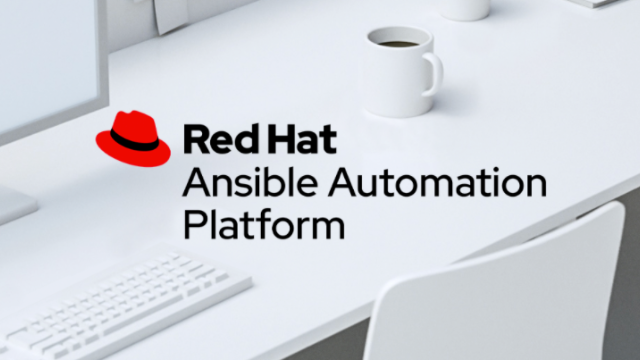 Introduction to Ansible Automation Platform Certification