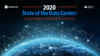 State of the Data Center: Accelerating IT and Business Objectives