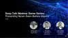 Live Demo: Preventing Never-Seen-Before Attacks