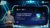 Uncover Invisible Threats and Fortify Your Defenses