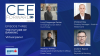 CEE Forward Episode 3: The Future of Banking