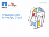 FireScope: Unify for the NetApp Cloud