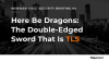 Here Be Dragons: The Double-Edged Sword That Is TLS
