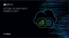 Getting to Grips with Hybrid Cloud
