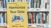 Platform Strategy: How to Harmonize your data